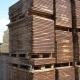 Ehrhardt Bauelemente Holzwaren