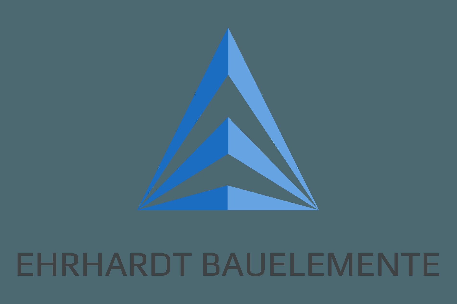 Ehrhardt Bauelemente