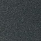 RAL 7016 modern graphite